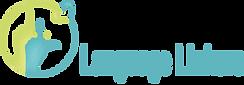 logo-horizontal-d2e9ada4433f25dca66759f933d1bfe0.png