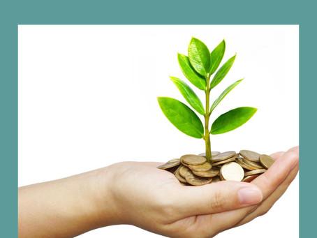 Convocatoria con subvenciones con cargo al 0,7% del IRPF