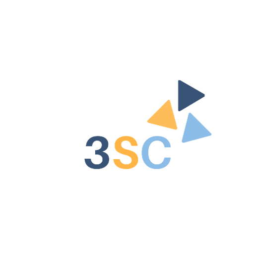 3SC__2_-removebg-preview (1).png