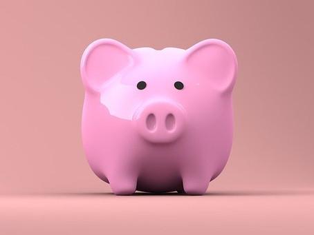 ¿Sabes cual es el Régimen Fiscal de las Donaciones y Aportaciones realizadas en favor de ONGs?