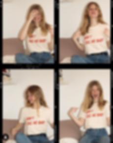 T-shirt Aatise x Mathilde Clauzet.png