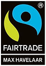 LogoFairtradeMaxHavelaarNoir.jpg