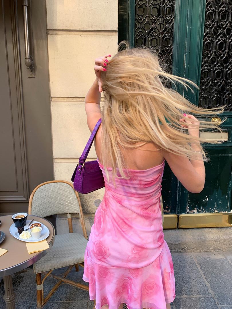 Hairinthewind_Sept2020.JPG