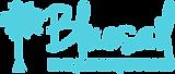 Bluesail - live, learn, explore logo