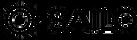 sailo_logo_black.png