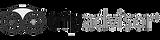 Tripadvisor logo_edited.png