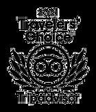 TC_2021_L_TRANSPARENT_BG_RGB-01-766x900-31973e8_edited.png