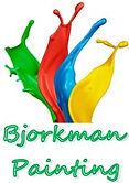 Bjorkman Painting.jpg