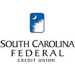 SC Fed CU #2.jpg