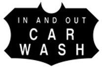in-out-carwash logo.jpg