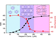 2013(Molecular interactions between char
