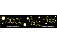 2014(Synthesis of benzocoumarins and cha