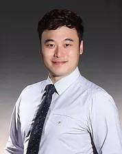 연구실 졸업생 김도경 박사, 경희대학교 의예과 교수 임용
