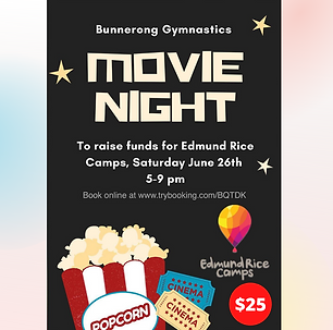 Movie Night Price.png