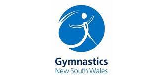 gymnastics nsw (1).jpg