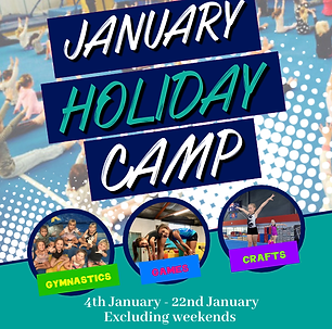 2021 Jan Hol Camp Poster.png