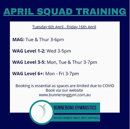 April Squad Training.PNG
