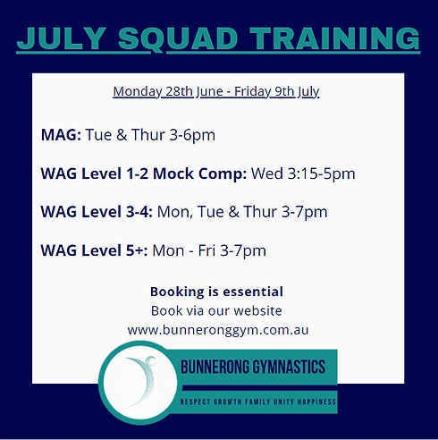 July Squad Training.PNG