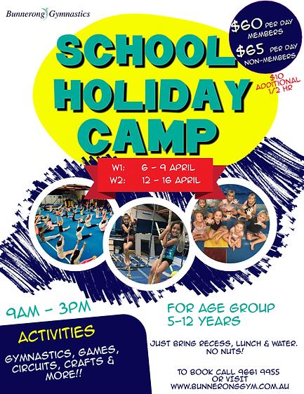 Hol Camp Poster April.png