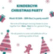 Kindergym Xmas Party Poster.jpg