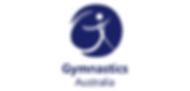 logo-gymnastics-australia.png