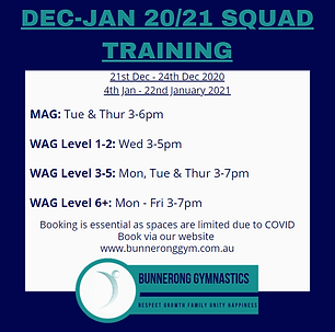 2021 Dec-Jan Squad Training Poster.PNG
