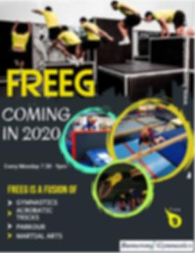 Free G 2020.png