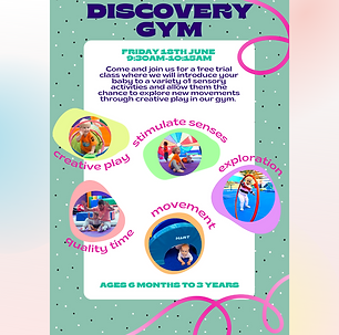 Discovery Gym Insta.png