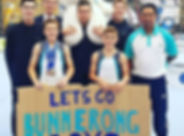 Bunnerong Boys.jpg