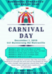 Carnival day image.png