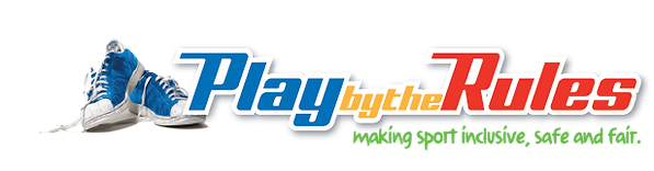 play_by_the_rules_logo.png