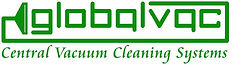 logo-globalvac (Small).jpg