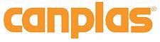 canplas-logo.jpg