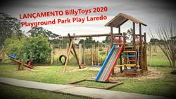 Playground%20de%20Madeira%20-%20Park%20P