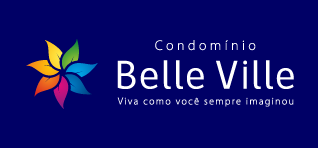 Belleville Santa Cruz