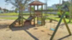 Cod. PMC3285 Casa do Tarzan.jpg