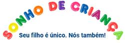 Sonho_de_criança