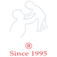 Logo Com Cinza _ Red longo 2.png