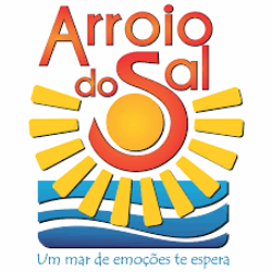 Arroio do sal