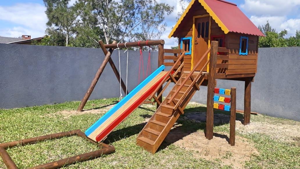 Park Play Casinha do Tarzan_.jpeg