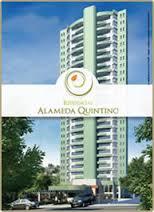 Condomínio Alameda Quintino