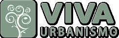 Viva Urbanismo