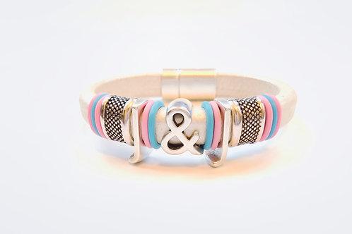 Divine LOVE Bracelets (J&J)