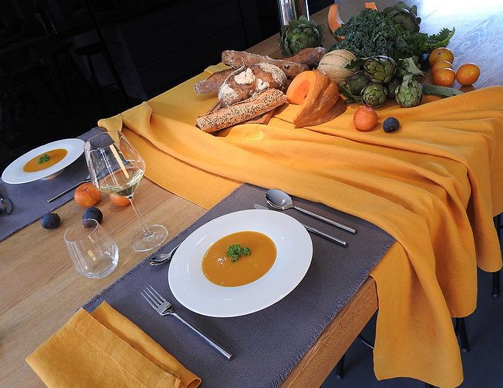 ARTIPARIS tablecloth