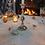 Thumbnail: ANGEL1 tablecloth