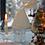 Thumbnail: ANGEL decoration