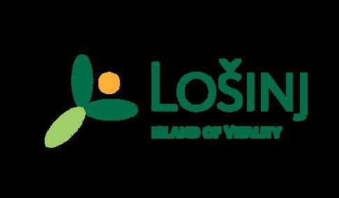 Losinj-TZ-logo