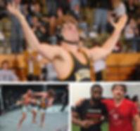 pro-mma-wrestling-champ-ben-askren.jpg
