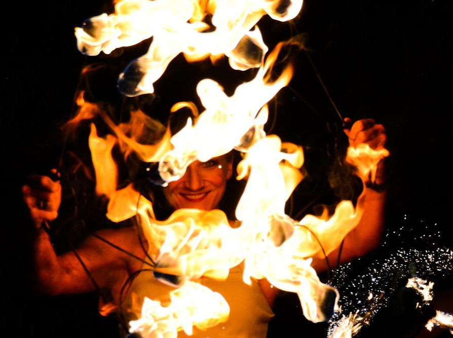 fire%20show_edited.jpg