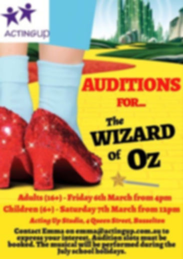 Auditions poster.jpg